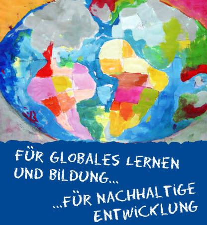Ausschnitt Flyer EPiZ, Quelle: epiz.de