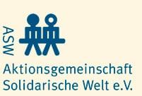 Logo ASW. Quelle: aswnet.de