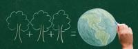 Banner Digitalisierung Themenseite bei Umwelt im Unterricht. Quelle: umwelt-im-unterricht.de