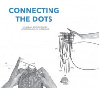 "Titelseite ""Connecting the Dots"". Quelle: glokal.org"