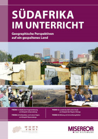 Cover des Bildungsmaterials, Quelle: https://www.misereor.de/