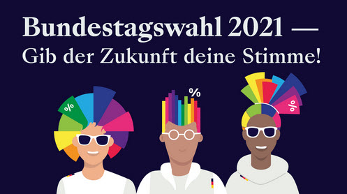 Kampagnenbild fazschule. Quelle: Frankfurter Allgemeine Zeitung GmbH, FAZSCHULE.NET