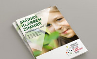 Landesgartenschau: Grünes Klassenzimmer. Bildquelle: bildung-trifft-entwicklung.de