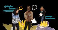 Globales Lernen in MV mit dem BtE-Qualifizierungsprogramm. Quelle: bildung-trifft-entwicklung.de