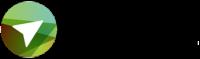 Logo Netzwerk Grüne Arbeitswelt, Quelle: www.gruene-arbeitswelt.de
