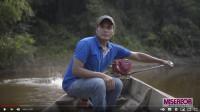 """Ausschnitt Film """"Bolivien: Empowerment für ein Über-Leben mit der Natur"""". Quelle: MISEREOR"""