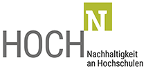 Logo HOCHN. Quelle: hochn.uni-hamburg.de