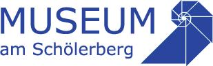 Logo Museum am Schölerberg. Quelle: osnabrueck.de
