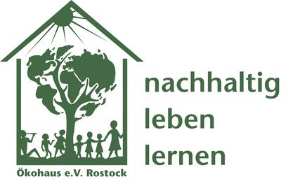 Ökohaus Rostock. Quelle: stadtgestalten.org