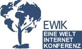 Logo EWIK. Quelle: WUS