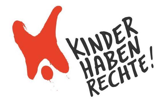 Kinderrechte Aktion Weißes Friedensband. Quelle: eine-welt-film.de