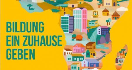Kampagne Bildung ein Zuhause geben, Quelle: www.aktion-tagwerk.de