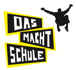 Logo DMS, Quelle: www.das-macht-schule.net