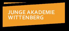 Logo JAW, Quelle: junge-akademie-wittenberg.de