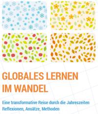 Deckblatt Handreichung Quelle: www.ven-nds.de