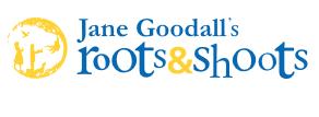 Jane Goodall Roots & Shoots Quelle: https://mutmachen.janegoodall.at/