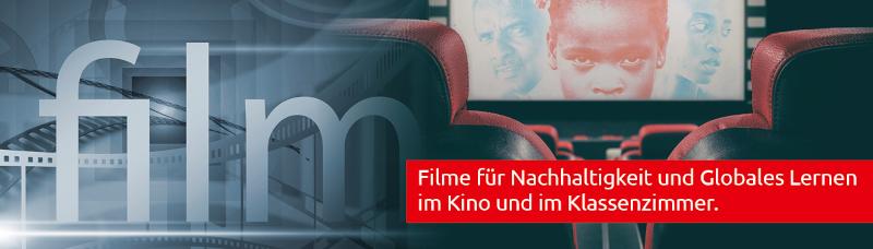 """Banner zum """"Digitalen Schulkino"""". Quelle: globales-schulkino.de"""