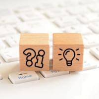Digitale LearnSteps zu Nachhaltigkeitsthemen. Quelle: Eine Welt Forum Aachen e.V.