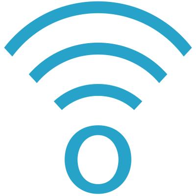 Symbol im Logo lehrer-online. Quelle: twitter.com