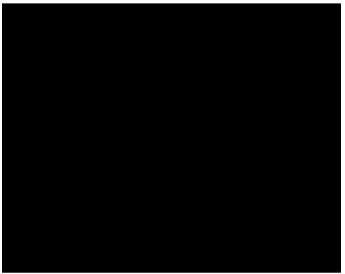 KLAK-Logo. Quelle: fahrradkino.org