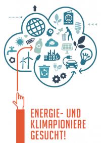 Logo Modellschulen für Globales Lernen. Quelle: modellschulen-globales-lernen.de