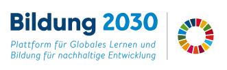 Logo Bildung2030. Quelle: bildung2030.at
