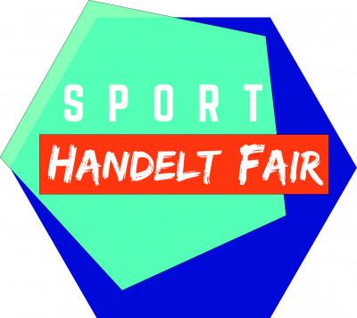 Logo zur Kampagne #sporthandeltfair