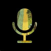 Spotify Podcast Logo Quelle: www.open.spotify.com