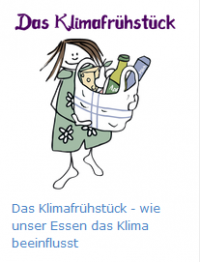 KlimafrühstückLogo Quelle: www.kate-berlin.de