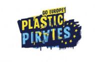 Logo Plastic Pirates Quelle: www.plastic-pirates.eu