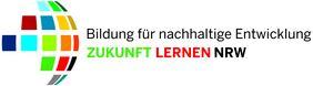 Bildung für nachhaltige Entwicklung Quelle: bne-festival.yve-tool.de