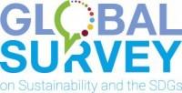 Weltweite Umfrage zu den SDGs Quelle: globalsurvey-sdgs.com