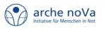 Logo arche noVa e.V. Quelle: arche-nova.org
