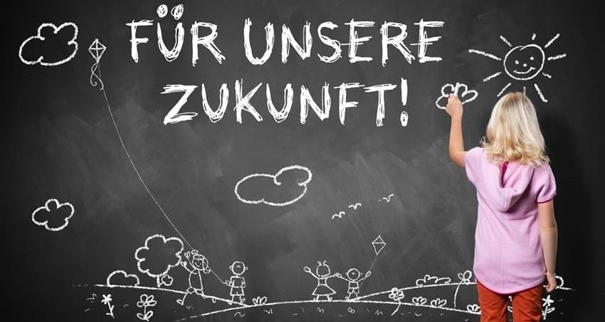 Aktuelle Umweltthemen im Unterricht: Greenpeace macht Schule. Quelle: lehrer-online