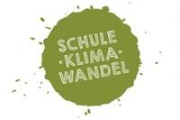 Logo Schule·Klima·Wandel. Quelle: klimaschutz.de