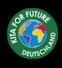 Kita for Future. Bildquelle: kitaforfuture.de