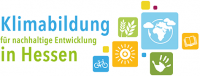Portal der hessischen Klimabildung. Bildquelle: klimabildung-hessen.de