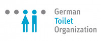 Logo der German Toilet Organization e.V.