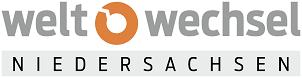 Logo Aktionswochen Quelle: weltwechsel