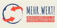 Projektbanner  Mehr.Wert!  Quelle: VEN