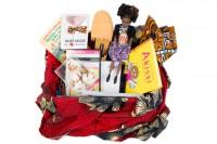 Mode-Koffer für den Unterricht Quelle: gemeinsam-fuer-afrika.de