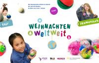 """Startseite der Aktion """"Weihnachten Weltweit"""". Quelle: weihnachten-weltweit.de"""