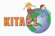 Fortbildungen der Initiative KITA21. Quelle: www.kita21.de