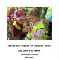 Methoden-Reader für Erzieher*innen. Bildquelle: gse-mv.de