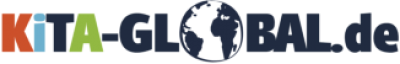Logo KITA-GLOBAL.de