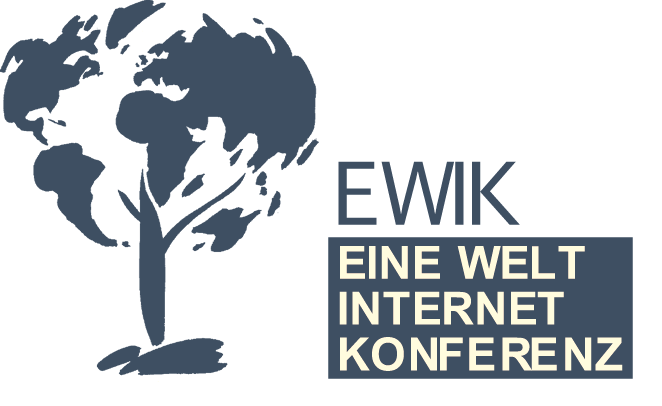 Logo Portal Globales Lernen. Quelle: WUS