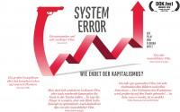 Dokumentarfilm: SYSTEM ERROR. Bildquelle: systemerror-film.de