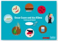 Logo foodture, Quelle: www.bildungscent.de