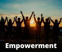 VEN - Empowerment - Quelle: VEN