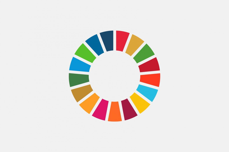 SDG-Kreis. Quelle: www.unicef.org